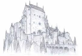 art making hotel transylvania book review matt hodgson