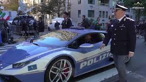 anche la polizia irpina al columbus day di new york youtube