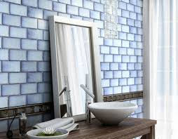 tiles patterned tiles tile and
