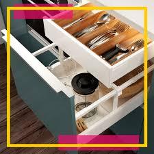 ikea kitchen sink cabinet drawers ikea kitchen inspiration 3 easy ways to upgrade your kitchen