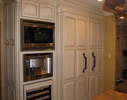 du bruit dans la cuisine toulouse cuisine du bruit dans la cuisine toulouse fonctionnalies du sud