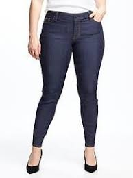 Best Comfortable Jeans For Women Most Comfortable Jeans For Plus Size Women Old Navy