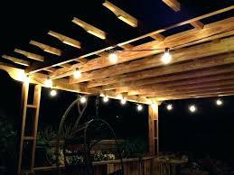 decorative garden lights wonderful decorative outdoor party string lights
