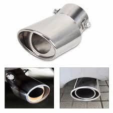 nissan juke exhaust problems online buy wholesale nissan versa exhaust from china nissan versa