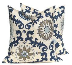blue and gray sofa pillows dazzling blue couch pillows 51eqck0dugl us500 living room ejeaciclismo
