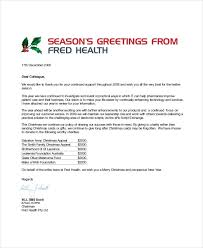 harsh collection letter template merry christmas business letter image collections letter