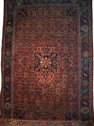 18 best antique rugs 8 x 11 images on pinterest prayer rug