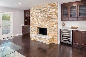Kitchen Bar Cabinet Ideas Built In Wall Bar Geisai Us Geisai Us