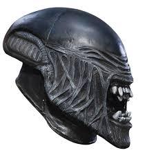 predator costume spirit halloween amazon com alien and the predator movie vinyl horror latex child