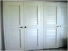 interior louvered doors home depot shutter interior doors louvered doors interior interior shutter