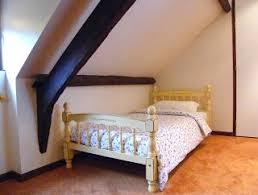 chambre hote cauterets 13 best les ruisseaux chambres d hôtes at cauterets images on