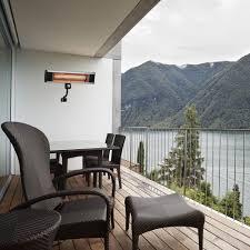 la hacienda electric patio heater popular la hacienda electric patio heater adjustable height la