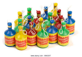 party poppers party poppers stock photos party poppers stock images alamy