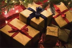 10 of gift giving etiquette
