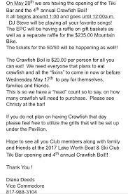 lake worth boat and ski club home facebook