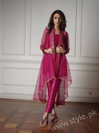 gown style dresses new gown style dresses in pakistan