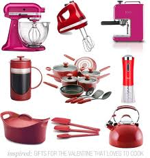 kitchen gift ideas for 100 best s day inspiration images on