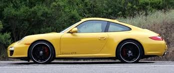 porsche side view porsche 997 review side view porsche 997 gt3 2007 review honeywild co