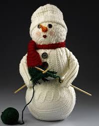 Diy Sock Snowman 147 Best Snowman Crafts Images On Pinterest Snowman Crafts