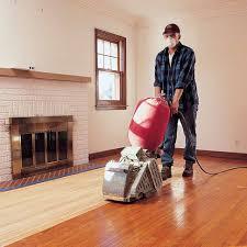 Dustless Floor Sanding Machines by Flooring Home Depot Rent Floor Sander Flooring Maxresdefault
