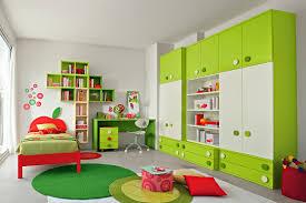 bricolage chambre chambre a coucher enfant chambre avec et bricolage chambre c3a3c2a0