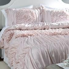 Grey Chevron Crib Bedding Set Pink And Grey Comforter Set U2013 Vandanalighthealing Me