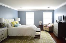 three months in benjamin moore bedrooms and house