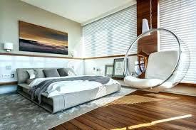 chaise pour chambre à coucher chaise pour chambre a coucher radcor pro