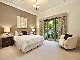 chambre parme et beige awesome chambre couleur beige ideas ansomone us ansomone us
