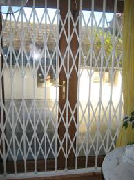 How To Make Patio Doors More Secure by Apartment And Home Security Doors Dublin Prestige Security Doors