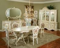 french provincial dining table french provincial furniture dining rooms