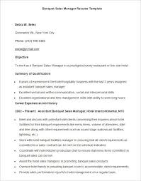 account manager resume samples account manager resume sample free