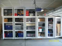 diy garage cabinet ideas neat garage storage ideas for small space ideas 3016 latest