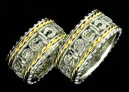 western wedding rings western wedding rings sets ring beauty