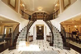 luxury homes best luxury homes luxury stuff