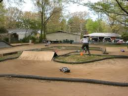Backyard Motocross Track Backyard Track Roll Call And Info Thread Page 2 R C Tech Forums