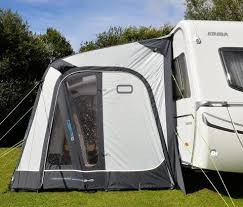 Outdoor Revolution Porch Awning Outdoor Revolution Oxygen Compactairlite 340 Porch Awning U2013 Aztec