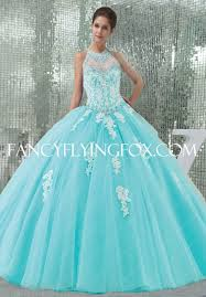 quinsea era dresses best 25 blue quinceanera dresses ideas on cinderella