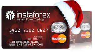 free debit card get your free instaforex debit card from instaforex