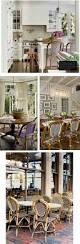 french bistro kitchen decor 11848