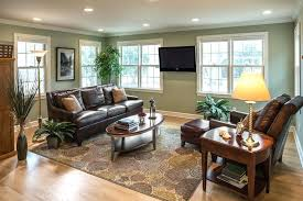 kitchen addition ideas kitchen family room addition ideas living additions plans i tinyrx co