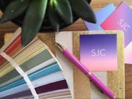 interior design kitchener waterloo waterloo painters painting services in kitchener waterloo