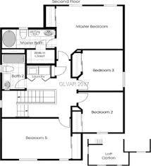 dr 4203 wiring diagram dr wiring diagrams