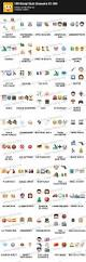 100 emoji quiz answers with reveal pics iplay my