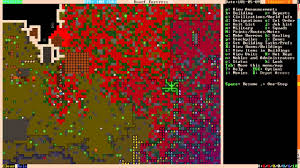 dwarf fortress 2015 with silver part 1 youtube