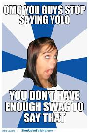 Facebook Friends Meme - shutupimtalking com wp content uploads 2012 10 m04