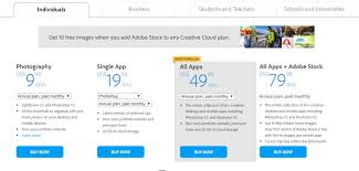 100 custom home plans and pricing bluehost web hosting