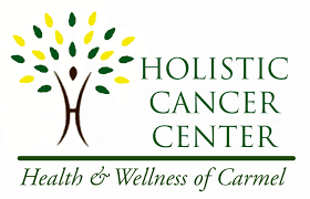 indianapolis holistic alternative cancer treatment clinic health