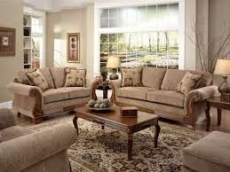 Download American Living Room Gencongresscom - American living room design