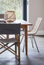 Esszimmertisch Filigran 39 Besten Dining Room Furniture Tables Bilder Auf Pinterest